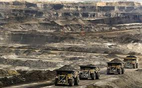 Canada's Oil and Gas industry to create 9,500 permanent jobs by 2015