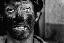 Mining Jobs – Pre-Employment Medicals Information