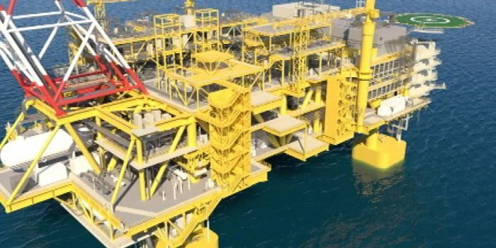 Wheatstone Jobs – 5,000 workers needed for LNG Project in Western Australia