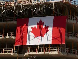 canada construction jobs
