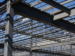 Structural Steel Jobs – Project Managers | Site Supervisors | Estimators | QS | Structural Design Engineers
