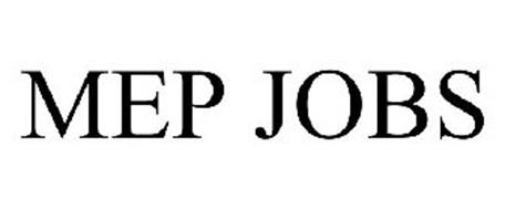 MEP Jobs in UK, Middle East, China and Africa