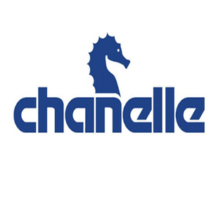 Chanelle Group Jobs -175 new jobs in Galway