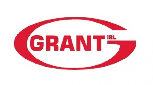 Grant Engineering Jobs – 50 new jobs in Offaly