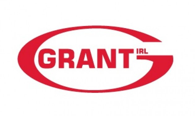 Grant Engineering jobs
