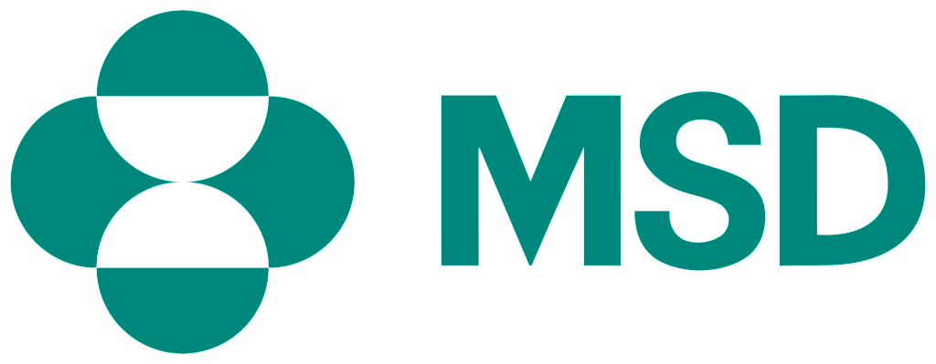 msd jobs ireland
