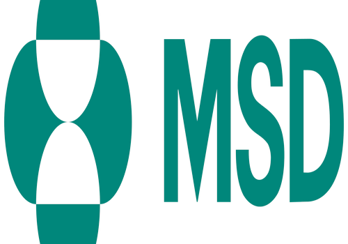 MSD Jobs Ireland – MSD announce 200 new Jobs for Ireland