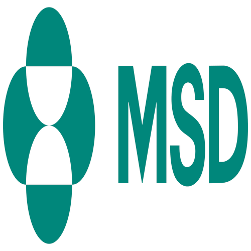 Msd Jobs Ireland Msd Announce 200 New Jobs For Ireland