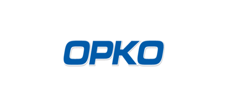 OPKO Health to Create 200 Jobs in Waterford