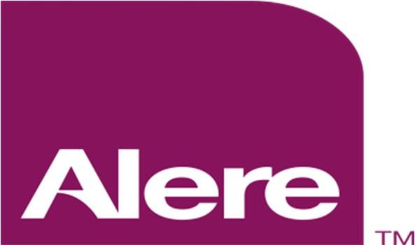 Alere Jobs Galway – 40 new jobs announced