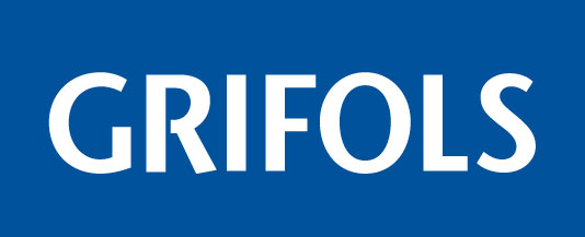 grifols-jobs-ireland
