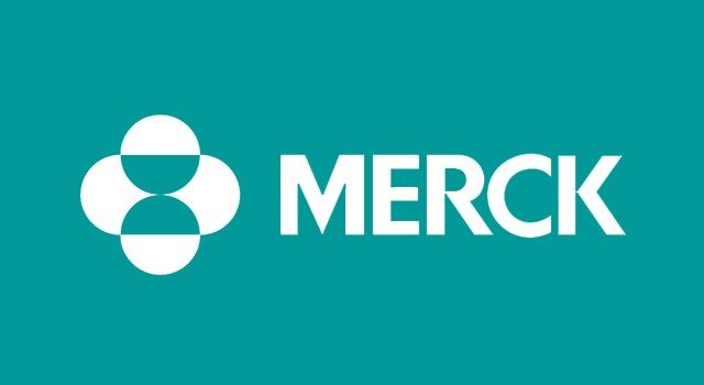Merck Jobs Cork – 70 new jobs with €55 million investment