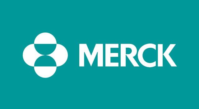 merck-jobs-cork