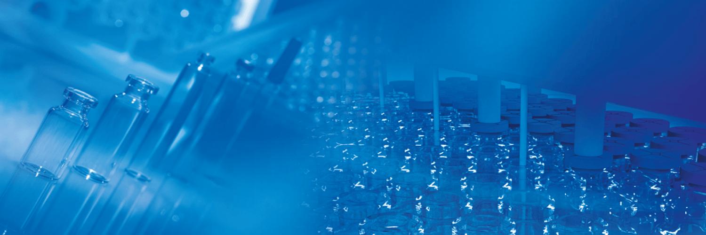 JobContax Recruitment | Biotech Pharma | Engineering